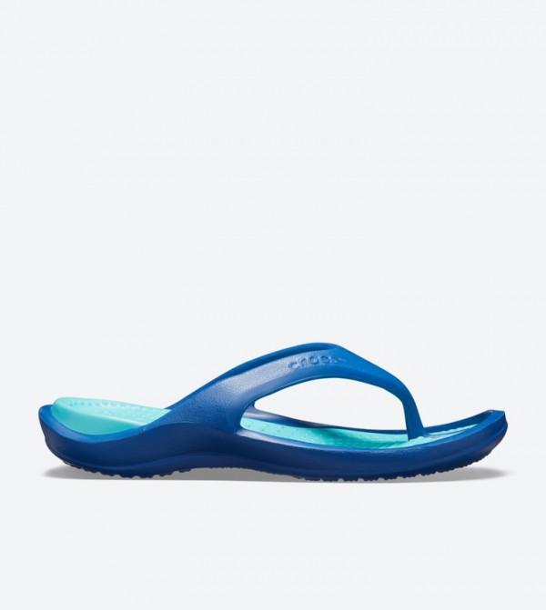 10024-4IO-BLUE-JEAN