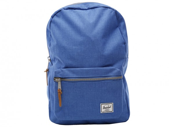 Settlement Mid-Volume Blue Backpack
