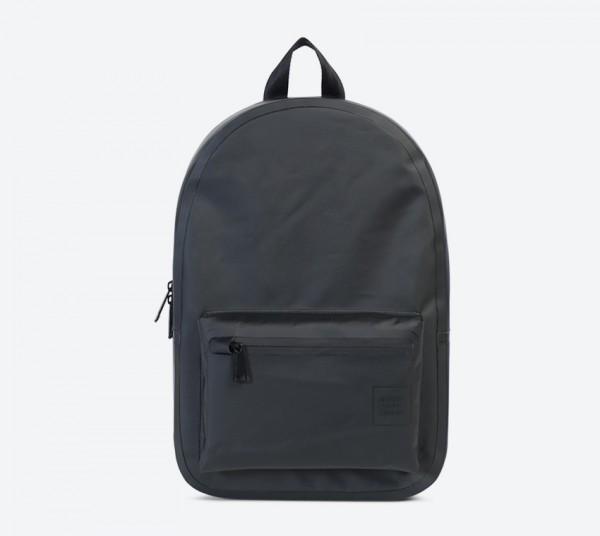 10033-01379-OS-BLACK