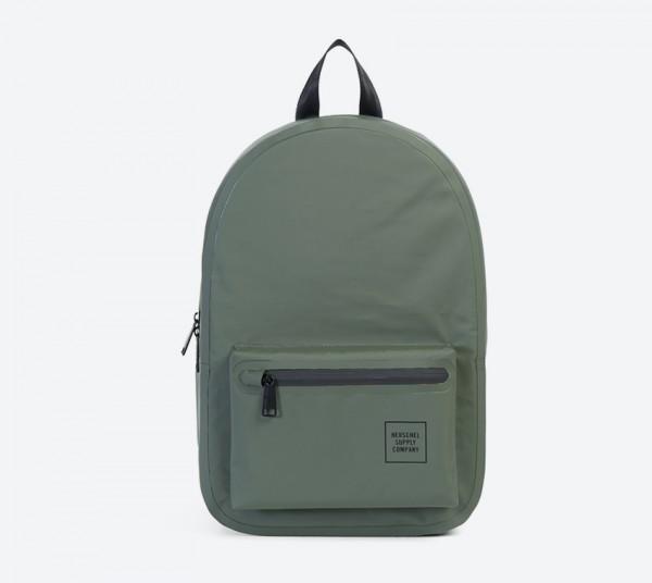 10033-01381-OS-VINEYARD-GREEN
