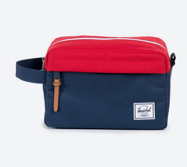 10039-00018-OS-NAVY-RED