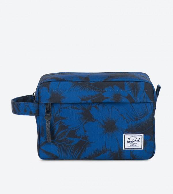 10039-01056-OS-JUNGLE-FLORAL-BLUE