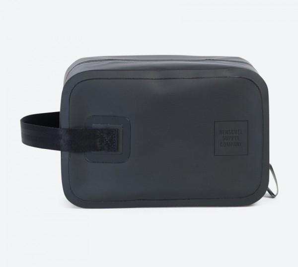 10039-01379-OS-BLACK