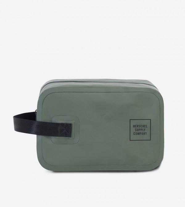 10039-01381-OS-VINEYARD-GREEN
