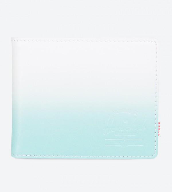 10049-01069-OS-WHITE-AQUA-GRADIENT
