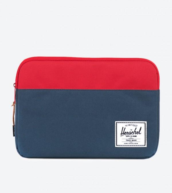 10054-00018-11-NAVY-RED
