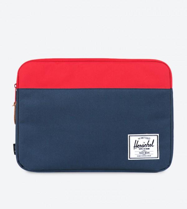 10054-00018-15-NAVY-RED