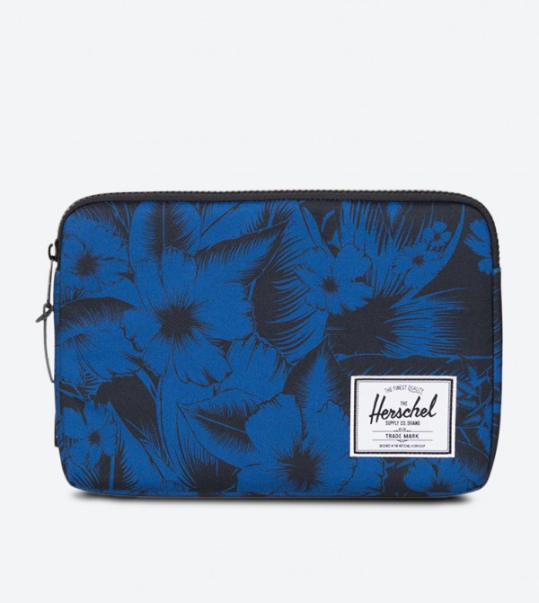 10054-01056-12-JUNGLE-FLORAL-BLUE