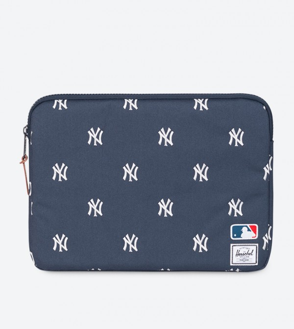 10054-01228-13-NAVY-WHITE-YANKEES