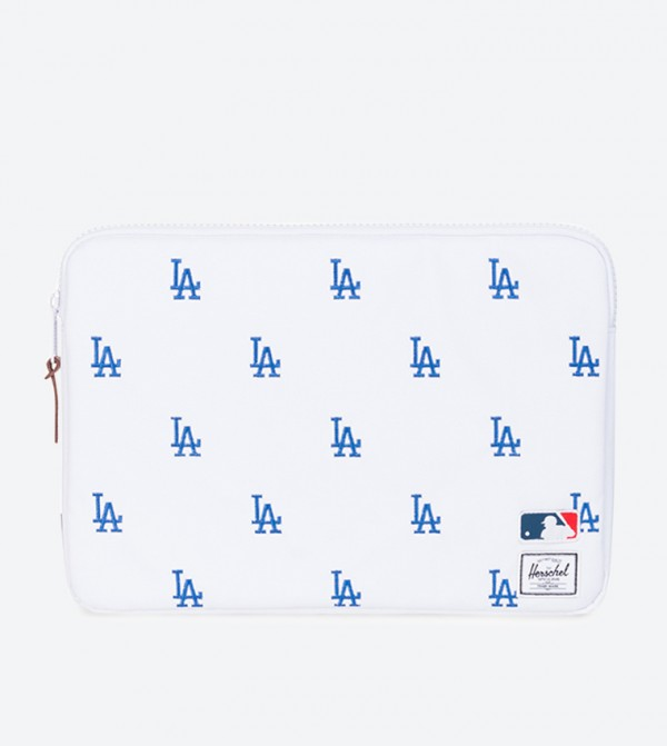 10054-01229-13-WHITE-BLUE-DODGERS