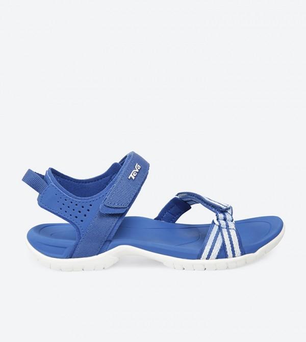 1006263-TZB-TZUNA-BLUE