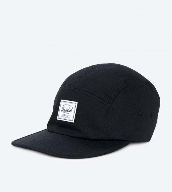 1007-0001-OS-BLACK