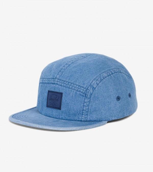 1007-0568-OS-BLUE