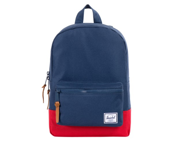 10074-00007-OS-NAVY-RED