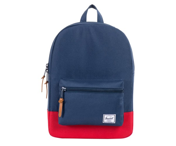 10075-00007-OS-NAVY-RED