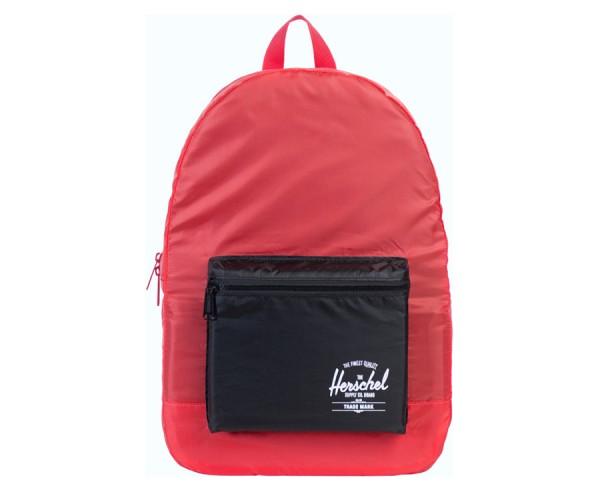 10076-00938-OS-RED-BLACK