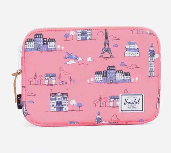 10111-01401-OS-PARIS-PINK
