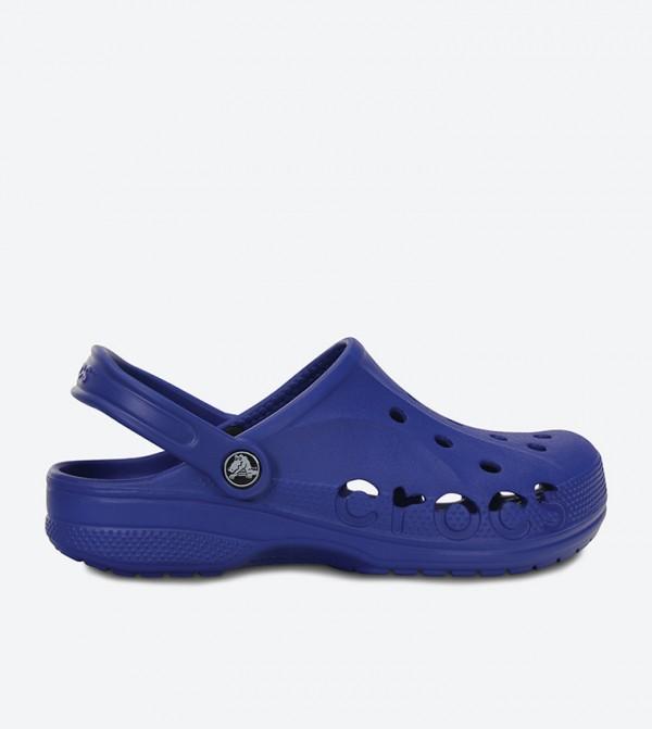 10126-4O5-CERULEAN-BLUE