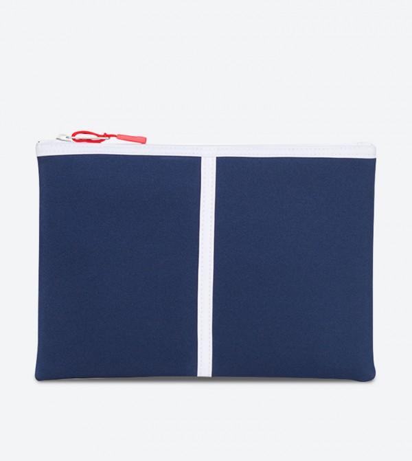 10163-01344-OS-BLUE-PRINT-RED