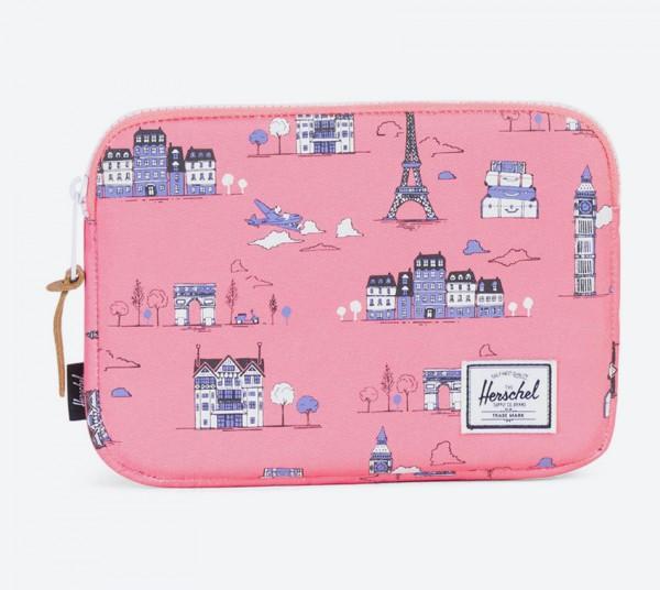 10174-01401-OS-PARIS-PINK