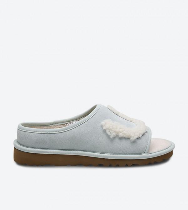 1019730-AQUA-WHITE