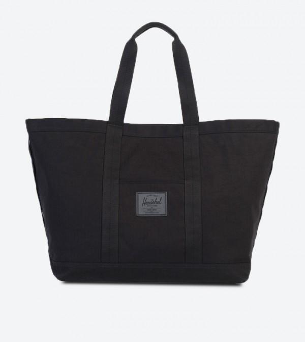 10232-01385-OS-BLACK