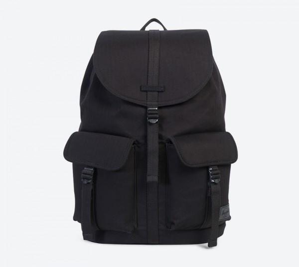 10233-01385-OS-BLACK