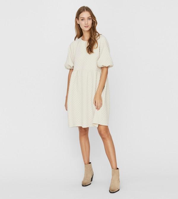 Sweatshirts - White