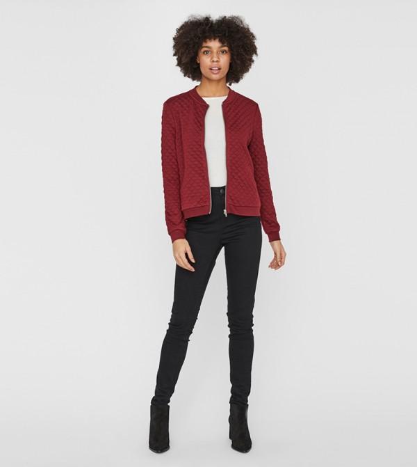 Sweatshirts - Multi