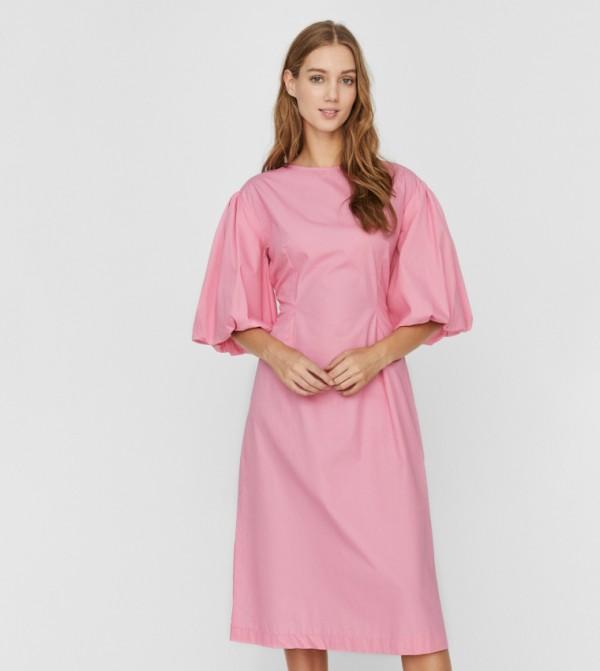 فستان - زهري وايلد