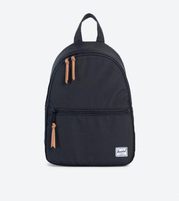 10238-00797-OS-BLACK