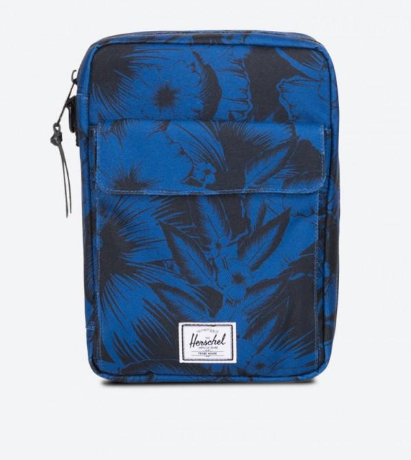 10244-01056-OS-JUNGLE-FLORAL-BLUE