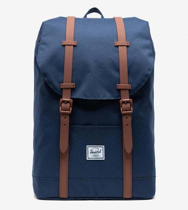 Kids Retreat Backpack - Blue