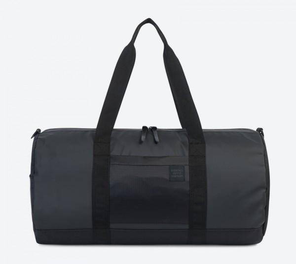 10251-01375-OS-BLACK-BLACK