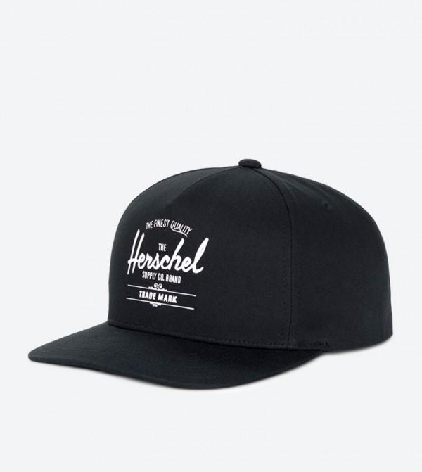 1026-0001-OS-BLACK
