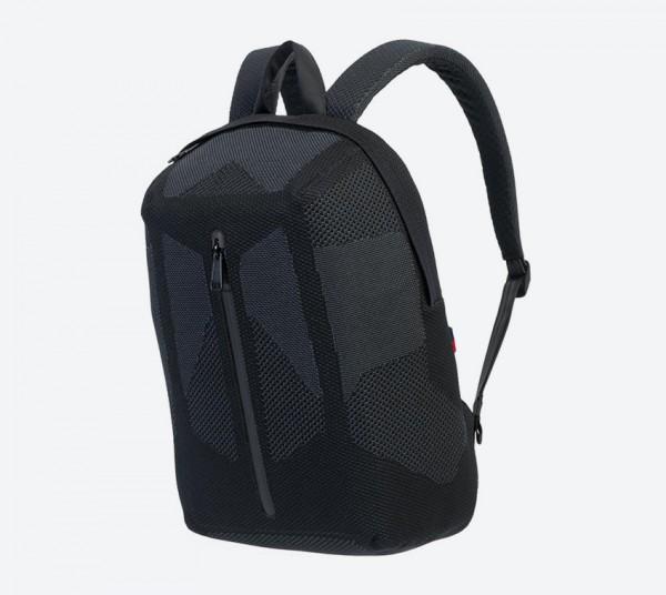 10275-01432-OS-BLACK-CASTLEROCK