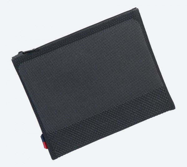 10277-01432-OS-BLACK-CASTLEROCK