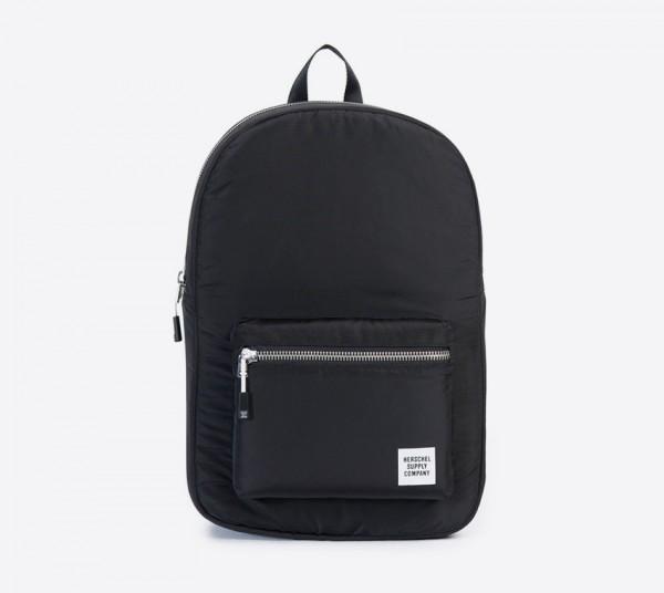10304-01327-OS-BLACK