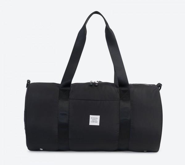 10309-01327-OS-BLACK