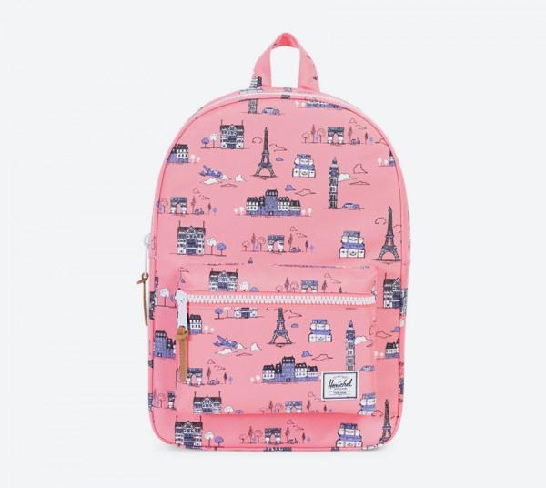 10317-01401-OS-PARIS-PINK