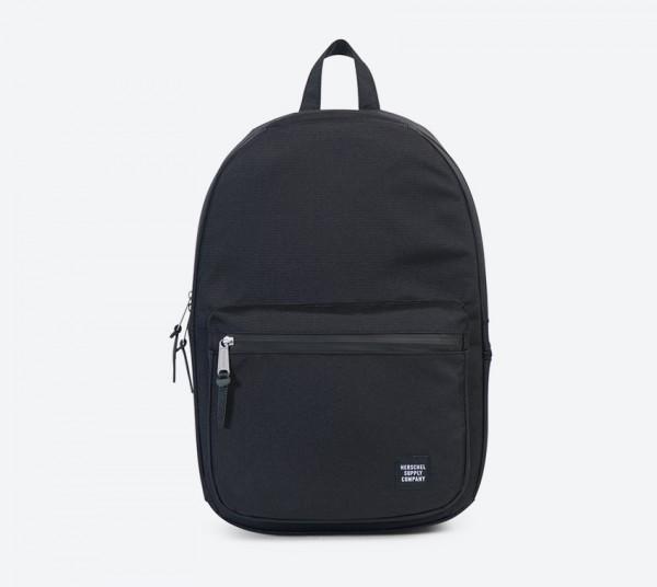 10325-00001-OS-BLACK