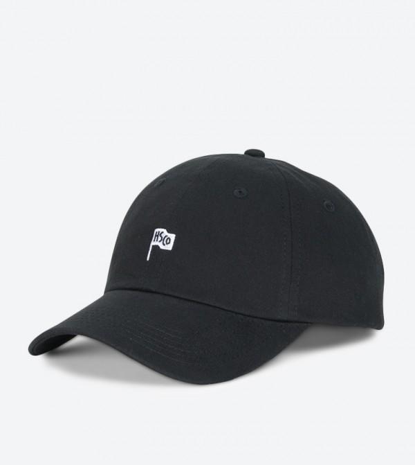 1059-0420-OS-BLACK