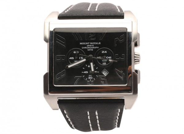 Black Watch-10870-BLACK