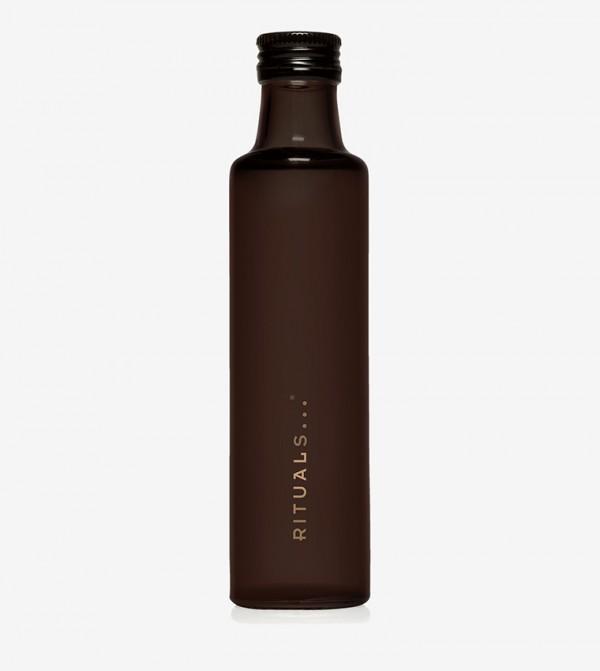 fragrance sticks refill