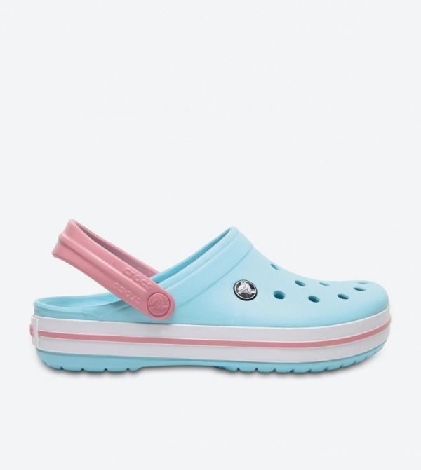 11016-4S3-ICE-BLUE-WHITE