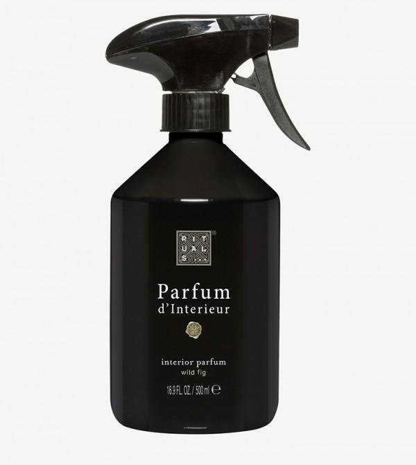 Wild Fig Parfum d'Interieur