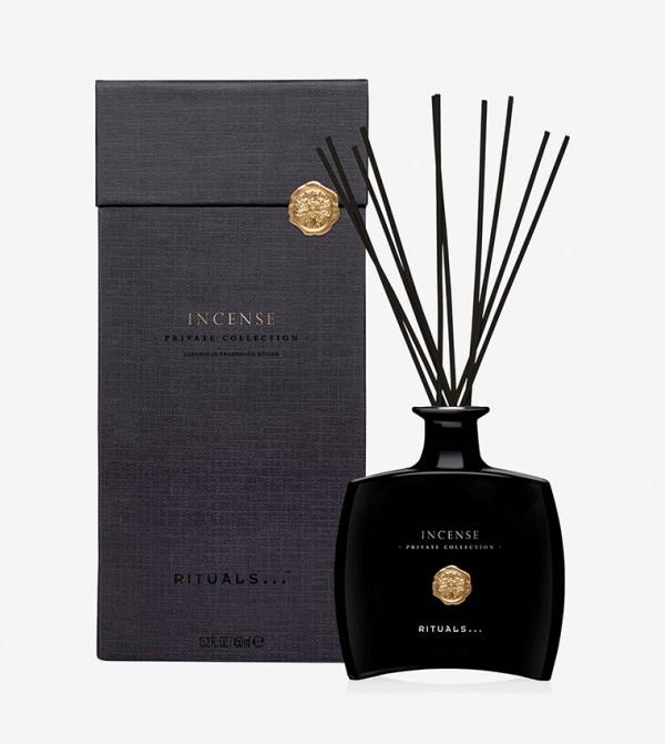 Incense Fragrance Sticks