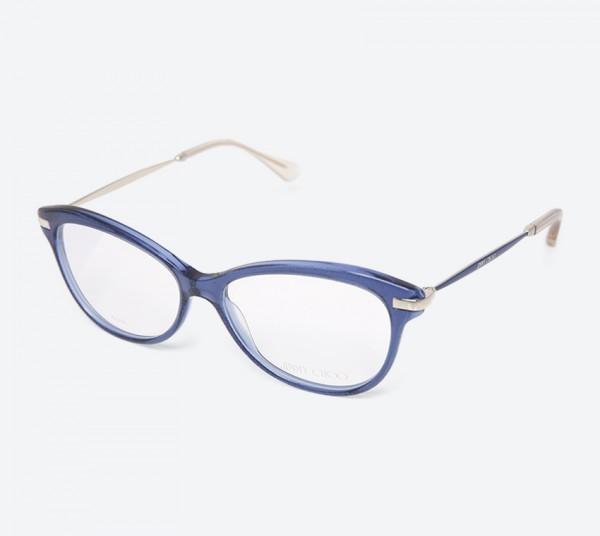 111511VQW-53-15-BLUE