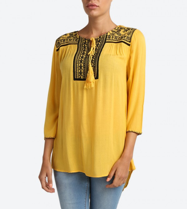 117-0149WY026-2-RB-MUSTARD