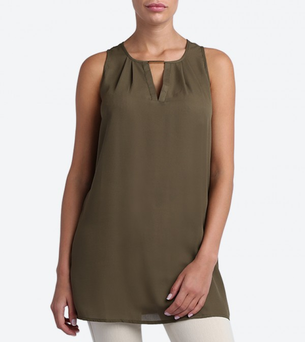 117-0228WY007-3-RB-OLIVE